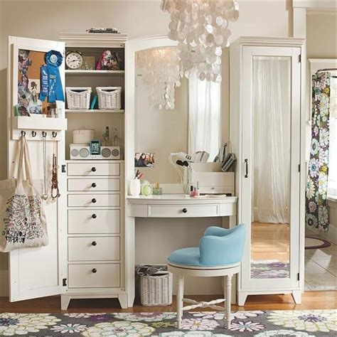 indian dressing room designs dressing room designs photos