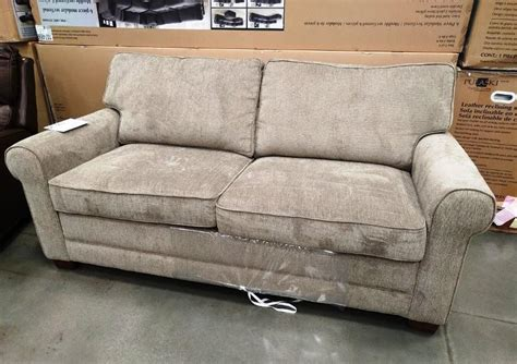 sofa and more costco sofa bed cabinets beds sofas and morecabinets