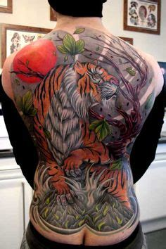 tattoo cover up west yorkshire full back tattoos on pinterest full back tattoos photo