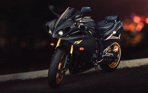 yamaha r1 wallpaper hd 1920x1080 10 yamaha r1 hd wallpapers backgrounds wallpaper abyss