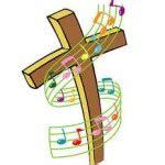 canti liturgici ingresso il libretto dei canti parrocchia di sant andrea apostolo