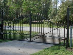 mississippi gate designs joy studio design gallery
