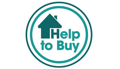 Understanding The Help To Buy Scheme The House Shop Blog