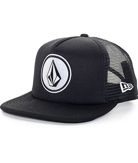 gorras dc new era gorras new era volcom