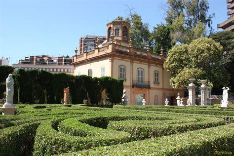 jardines en valencia foto jardines de monforte valencia val 232 ncia espa 241 a