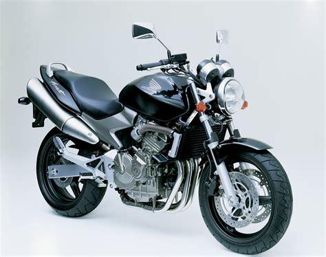 2003 honda hornet honda cb 600 f hornet 2003 agora moto