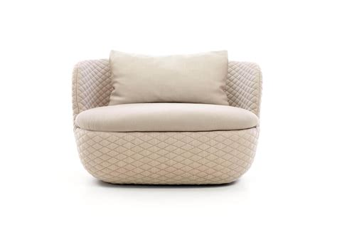 Sofa Armchair by Bart Sofa Armchair Moooi Works Seaters Sofas Moooi