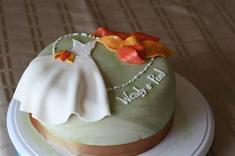 bridal shower cake design ideas 10 best images about cakes on marriage fall wedding cakes and autumn wedding cakes