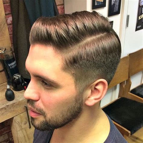 is there a difference between gypsy haircut and layering hair taper vs fade the difference between fade and taper haircuts