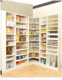 kitchen pantry shelving systems interior exterior