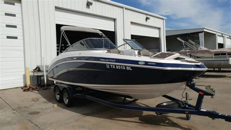 jet drive boats for sale in texas jet boats for sale in lewisville texas