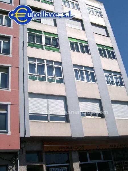 alquiler pisos ordes tabl 211 n de anuncios piso en venta en ordes la