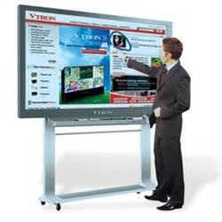 1st Floor House Plan digital interactive boards interactive boards digital