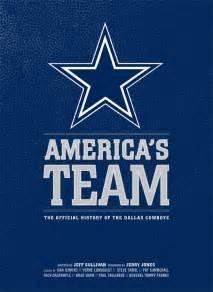 Dallas Cowboys Dallas Cowboys 10 Facts Nfl 1960 Arlington