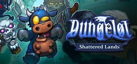 download dungelot shattered lands for pc dungelot shattered lands free download pc games free