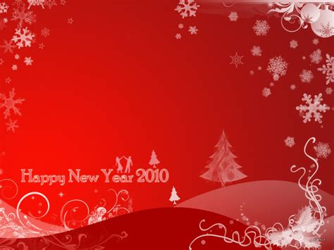 happy new year 2010 new years day open thread plus vicki s top 10