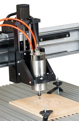 buy router tables accessories timbecon buy router tables accessories timbecon