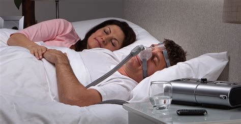 why lack of sleep affects your quality of shop cpap