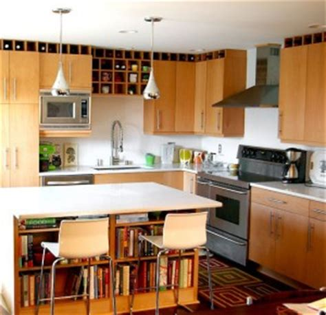 use cubby hole shelving best kitchen shelving ideas inspired ideas kitchen storage solutions