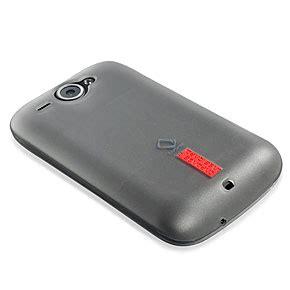 Capdase Softjacket Xpose Original Sony Xperia Z2 custodia capdase soft jacket 2 xpose per htc wildfire nero recensioni mobilefun it