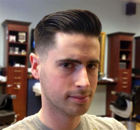 latest hairstyles for thin fine hair receeding hairline the best haircuts for guys with thinning hair mens craze