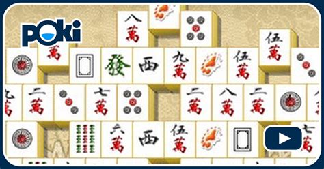 mahjong cuisine gratuit mahjong pr 202 t en ligne joue gratuitement sur jeuxjeuxjeux