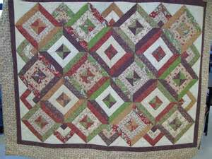 jelly roll junction quilt quilts i made these
