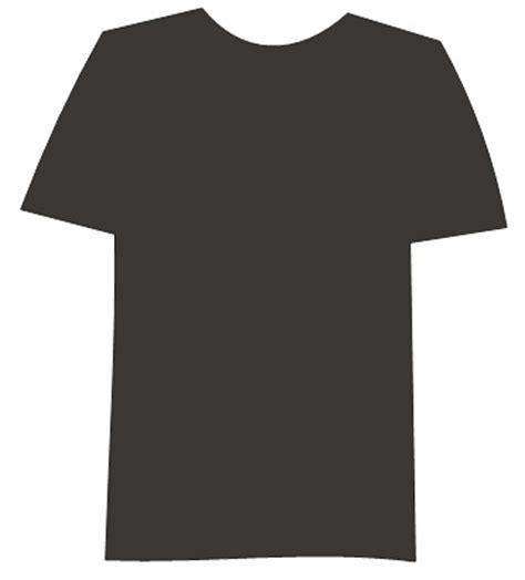 T Shirt Kaos Sony membuat desain kaos sederhana los blancos