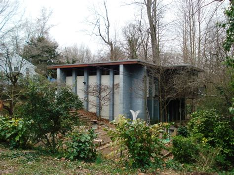 marjorie nugent house ncmh lamar northup