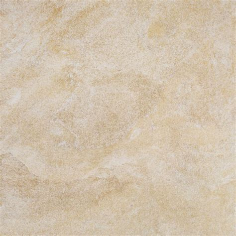 Matte ceramic gres monococcion floor tile, View gres