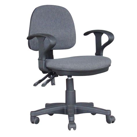 Cheap Chairs by Office Chairs Adjustable Office Chairs
