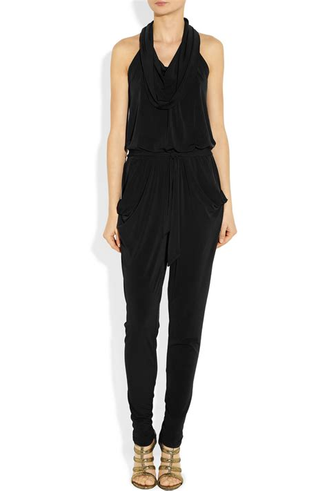 Jumpsuit Cewe pandora bagque i want these