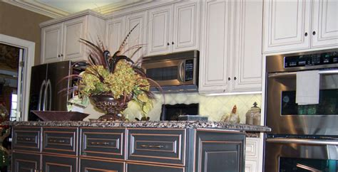 kitchen cabinets repair contractors kitchen cabinet refacing hocoa home repair
