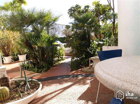 affitto appartamento lignano sabbiadoro appartamento in affitto a lignano sabbiadoro iha 21811