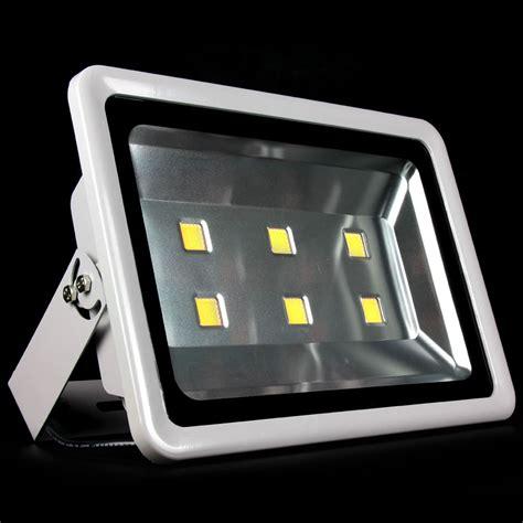 Led Philips 31058 Indoor Berkualitas led flood lights outdoor philips 100 best solar motion