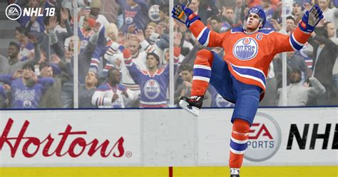 review nhl 15 has great moments surrounded with nhl 18 review polygon