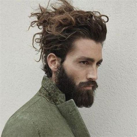 mens haircuts victoria tx 40 hottest men u0027s hairstyles 2016 haircuts hairstyles