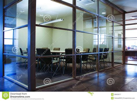 glass home design decor room creative glass conference room walls images home