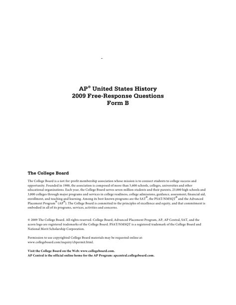 2016 Apush Dbq Essay by What Is Easier For You Apush Dbq Essay Or Frq Essay Udgereport183 Web Fc2