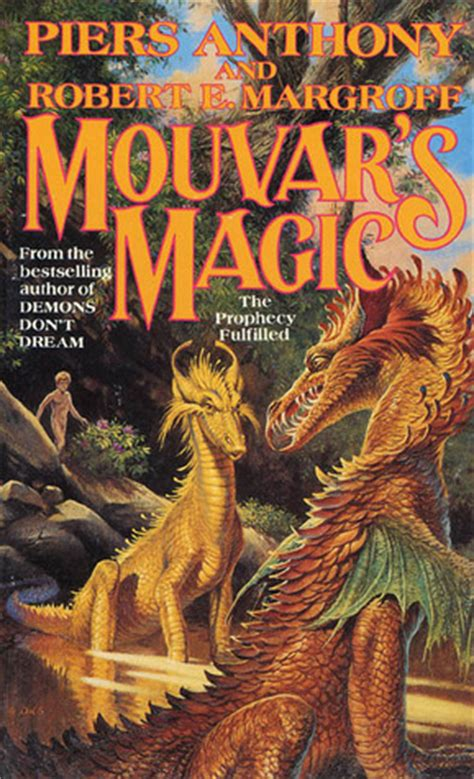 blunt magic the monsters and trilogy volume 1 books the adventures of kelvin of rud series xanth