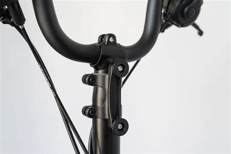 Free Parable Monkii Clip For Brompton cyclemiles home cyclemiles