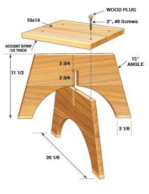 simple wooden stool plans wood stool plans wooden footstool plans how to build a