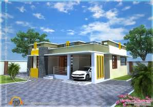 new house design kerala style january 2014 kerala home design and floor plans