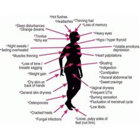1000 images about menopause peri 1000 images about menopaused on pinterest menopause