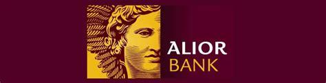 alior bank pl pzu przejmuje alior bank opinierum pl finansowy