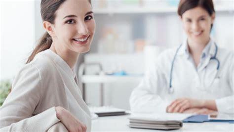 preguntas para hacerle al ginecologo 10 respuestas a preguntas inc 243 modas que le har 237 as al