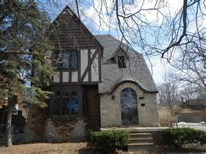 auction homes detroit is auctioning homes for 1 000