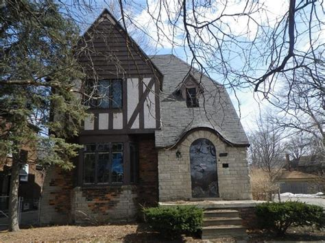 detroit mansions for cheap detroit is auctioning off incredible old homes for 1 000