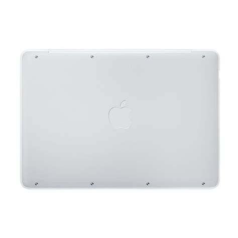 Memory Macbook White buy the apple macbook white 13 3 quot a1342 at microdream co uk