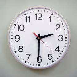 clock wall clocks analogue wall clock systems digital theatre